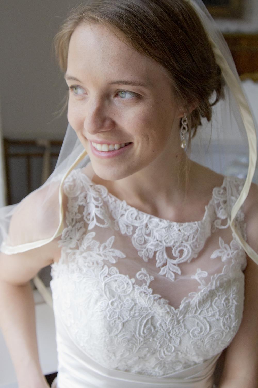 smithfield-plantation-bridal-portraits-blacksburg-wedding-photographer-05.jpg