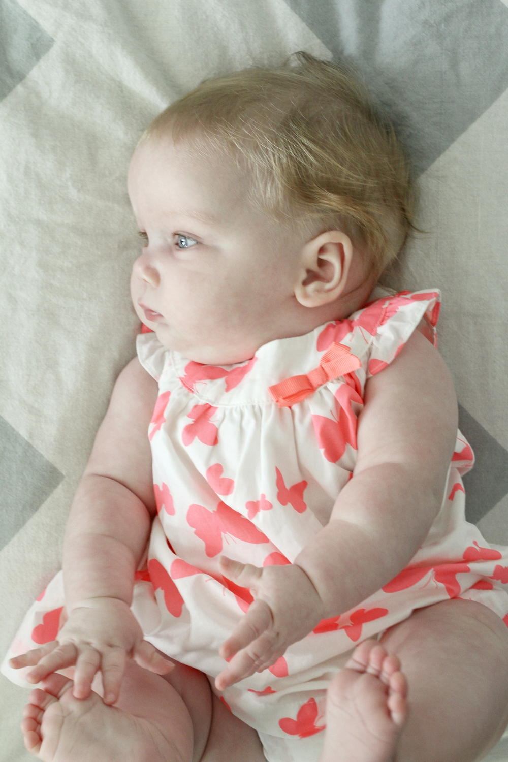 6-month-baby-photos-05.jpg