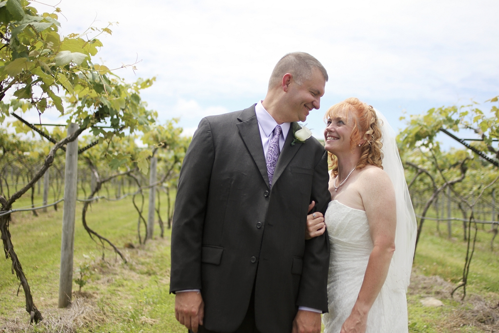 chateau-morisette-vineyard-wedding-photos-01.jpg