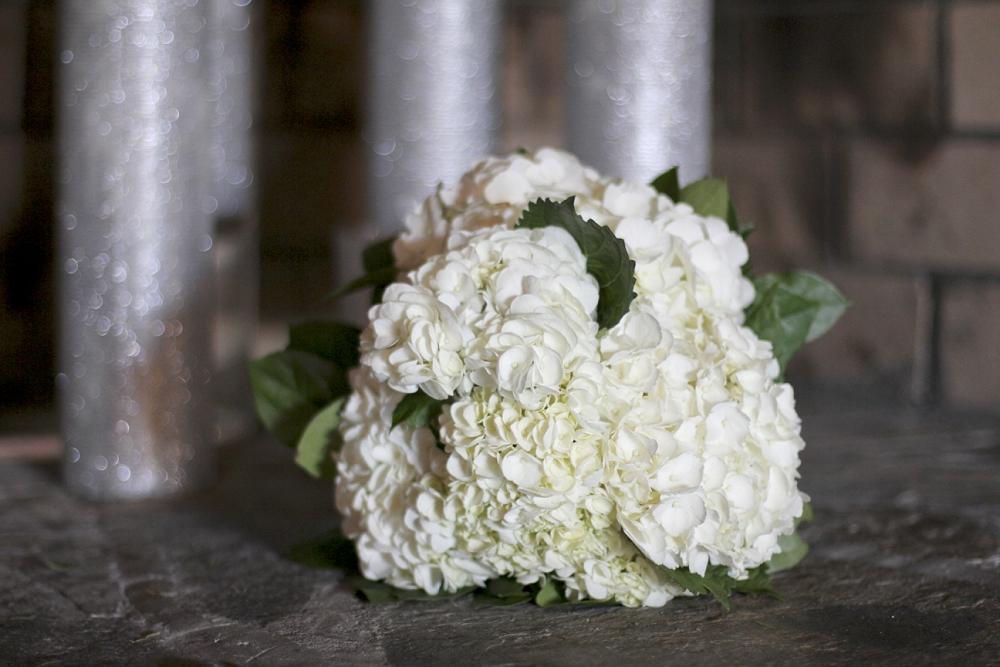 chateau-morisette-vineyard-wedding-photos-03.jpg