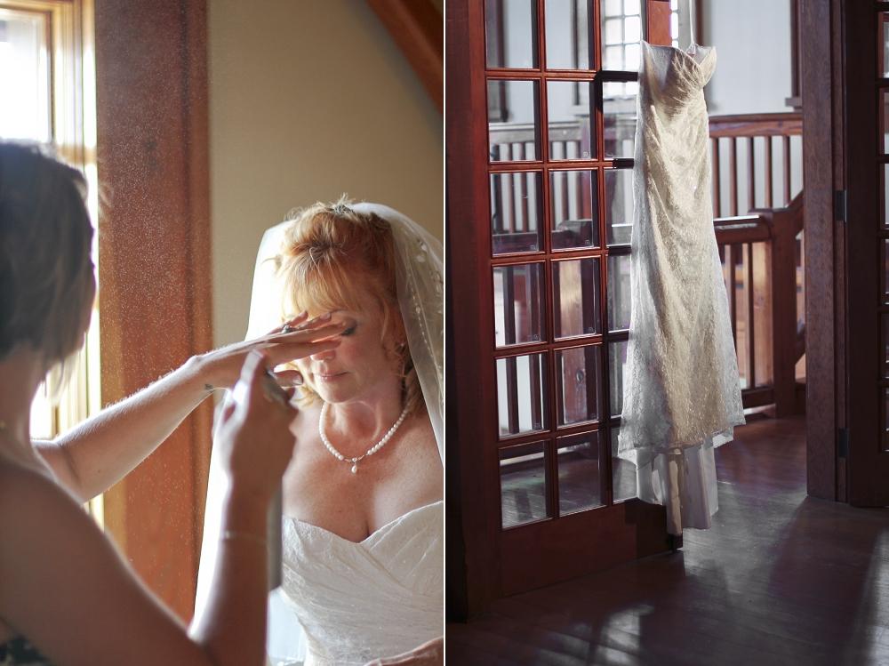 chateau-morisette-vineyard-wedding-photos-04.jpg
