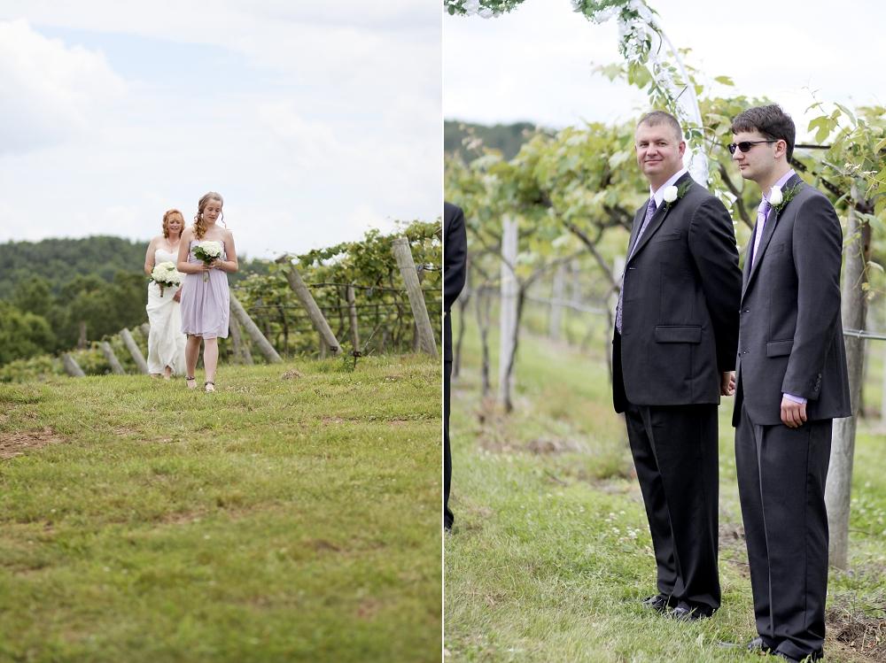 chateau-morisette-vineyard-wedding-photos-07.jpg