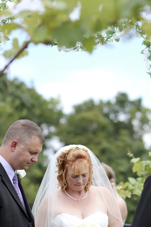chateau-morisette-vineyard-wedding-photos-12.jpg