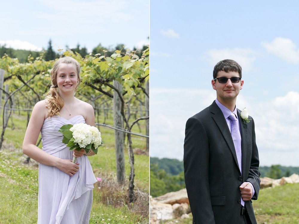 chateau-morisette-vineyard-wedding-photos-14.jpg