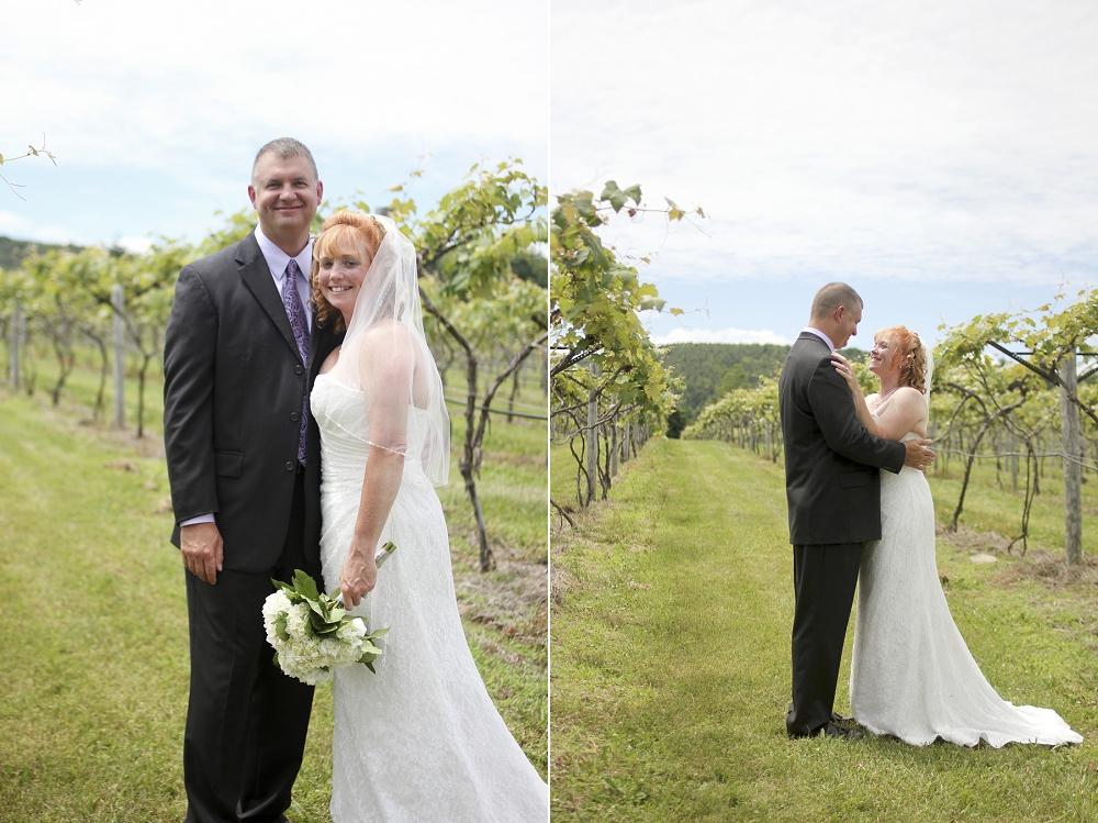 chateau-morisette-vineyard-wedding-photos-15.jpg