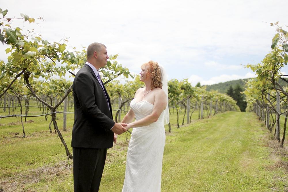 chateau-morisette-vineyard-wedding-photos-16.jpg