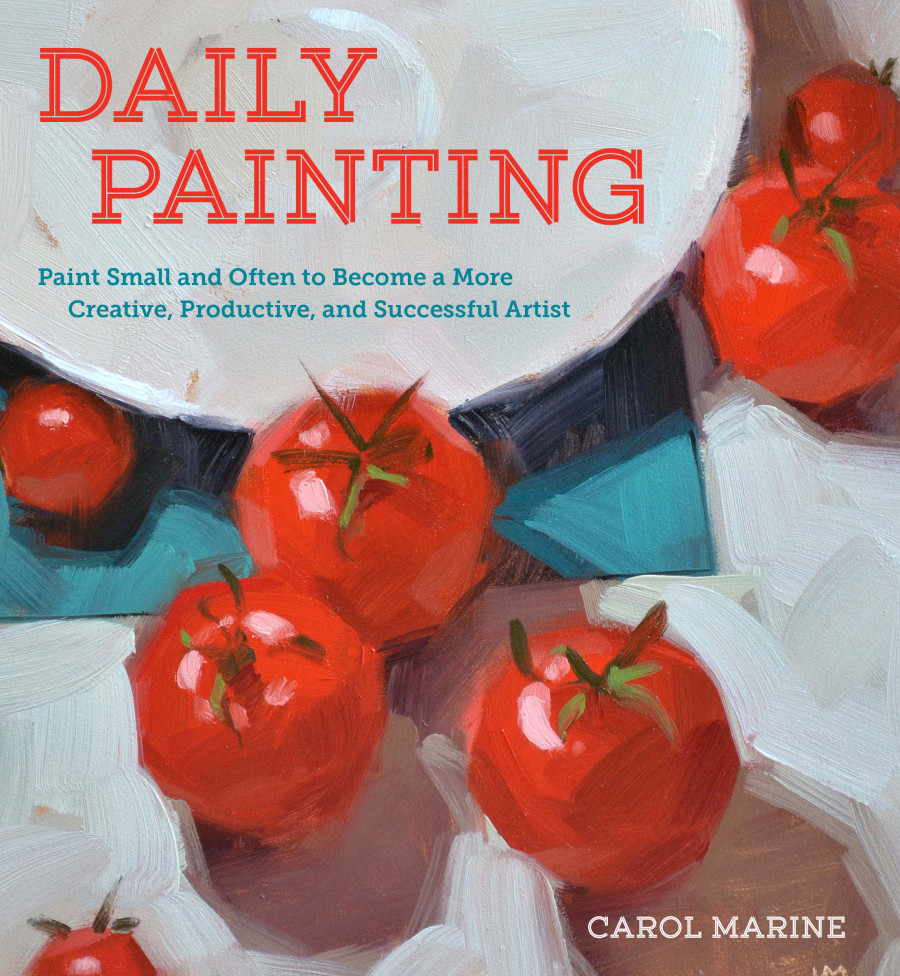 review-of-daily-painting-by-carol-marine.jpg