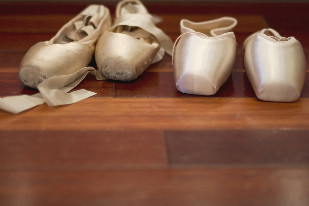 blacksburg-ballet-01.jpg