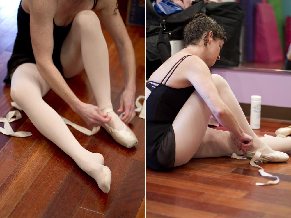 blacksburg-ballet-02.jpg