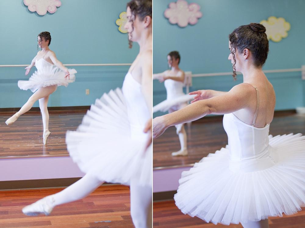 blacksburg-ballet-03.jpg