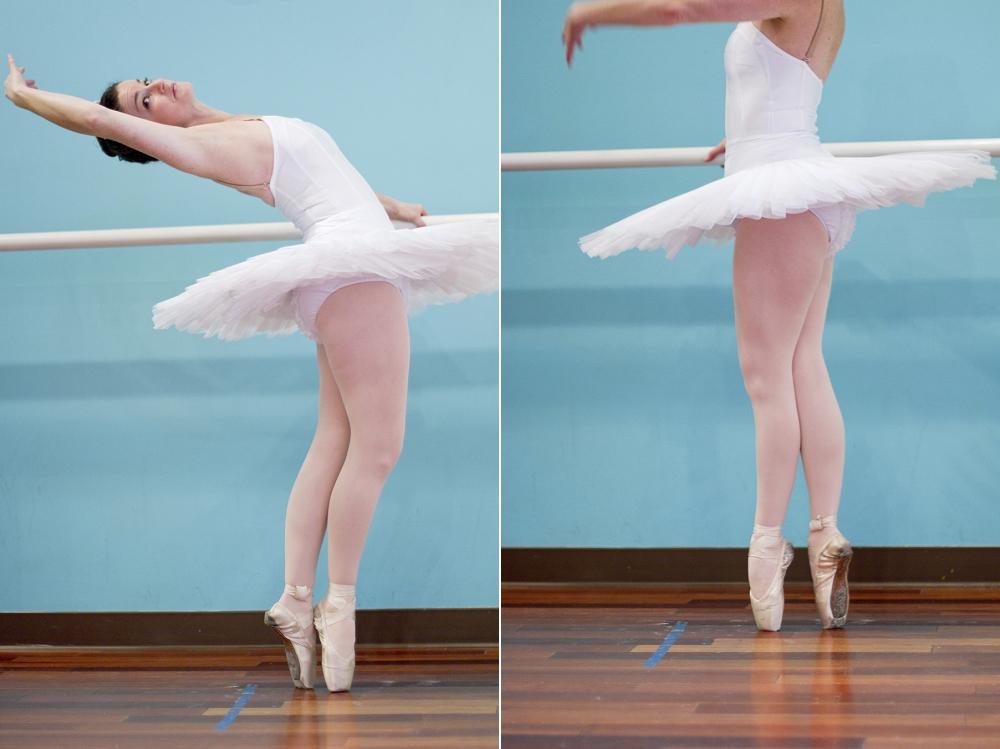 blacksburg-ballet-06.jpg