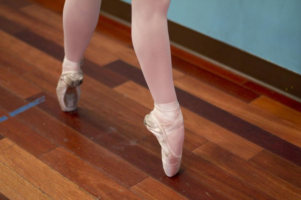blacksburg-ballet-07.jpg