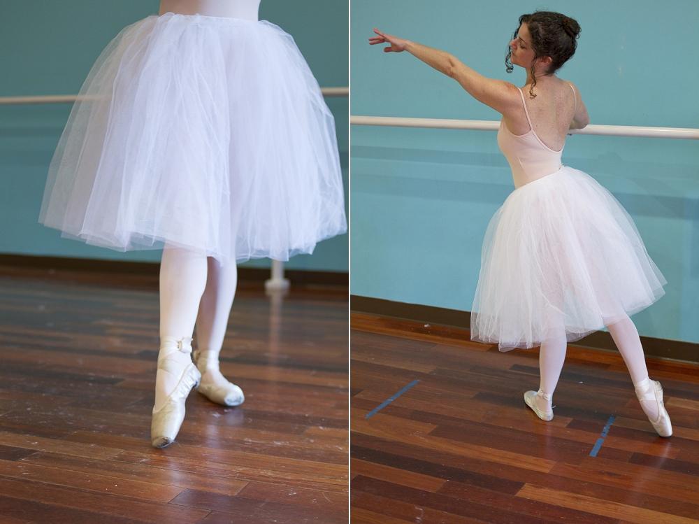 blacksburg-ballet-08.jpg