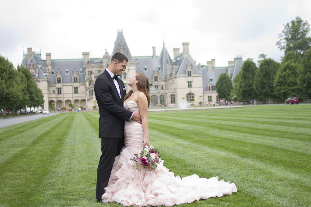 01_Biltmore_Estate_Wedding_Photos.jpg
