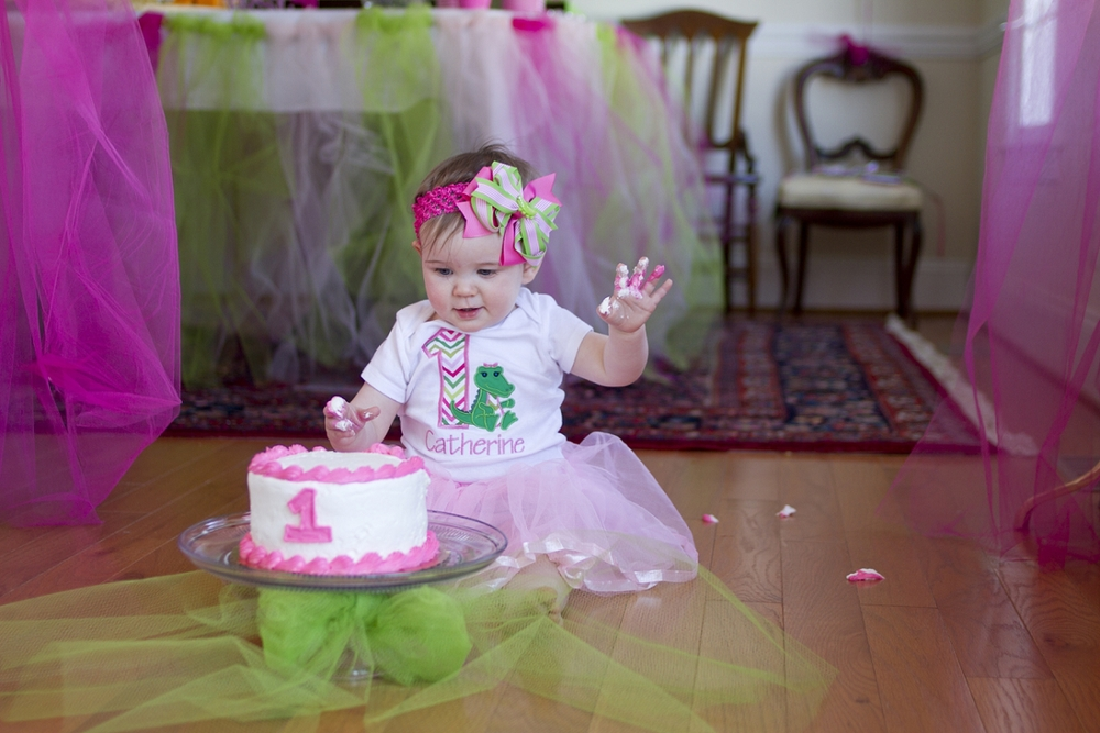 First-Birthday-Cake-Smash-001.jpg