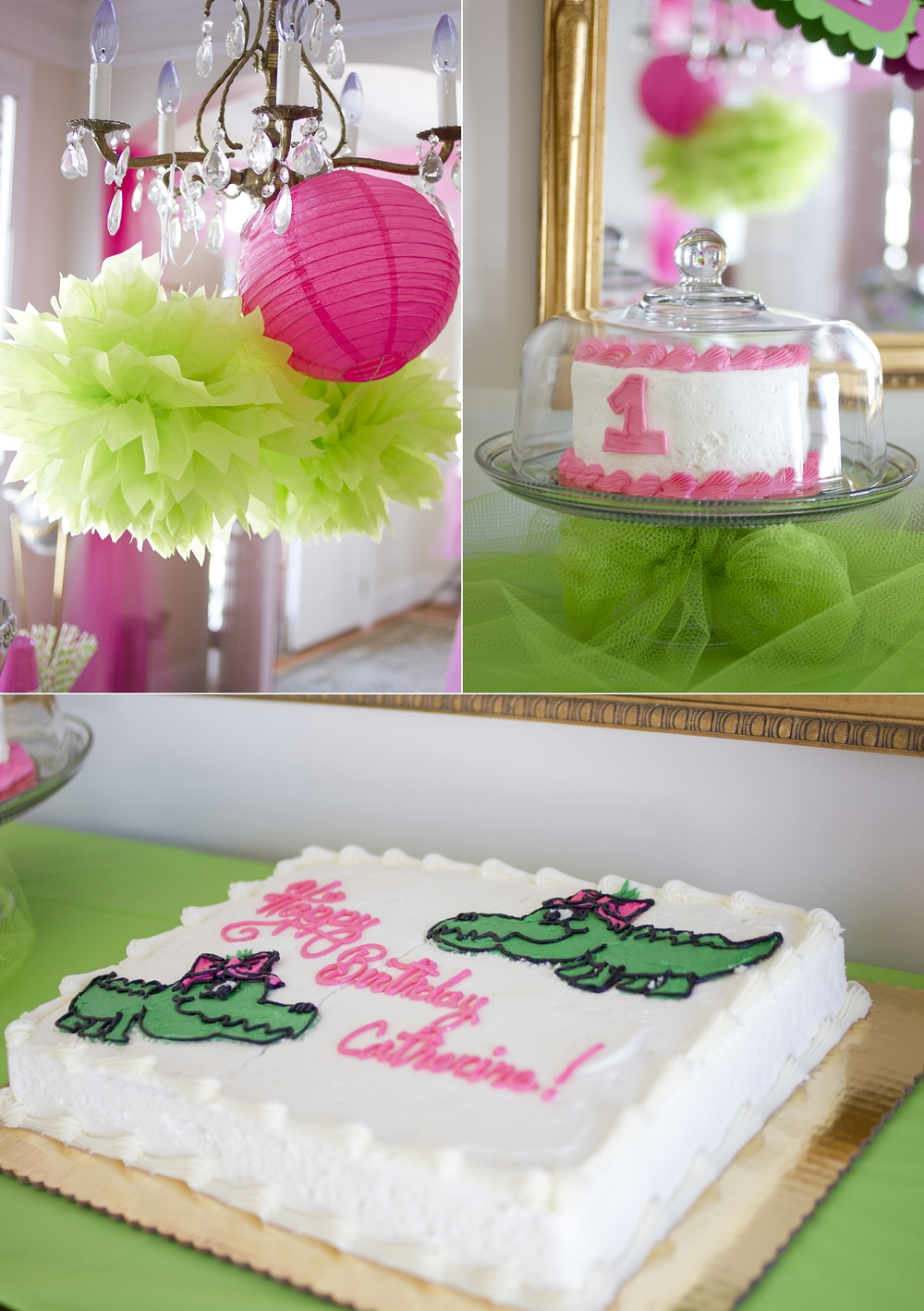 First-Birthday-Cake-Smash-004.jpg