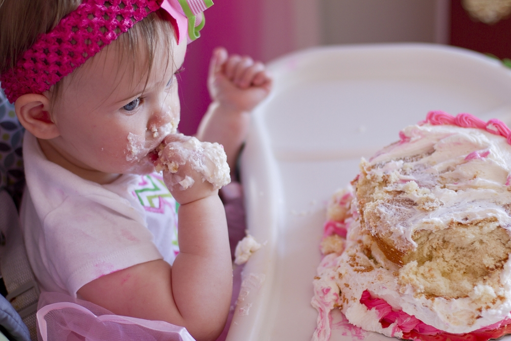First-Birthday-Cake-Smash-010.jpg