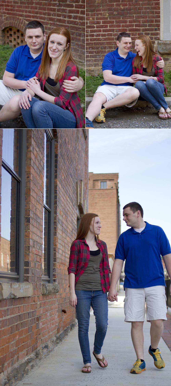Lynchburg_Engagement_Photos_Lydia_Drew__0002.jpg
