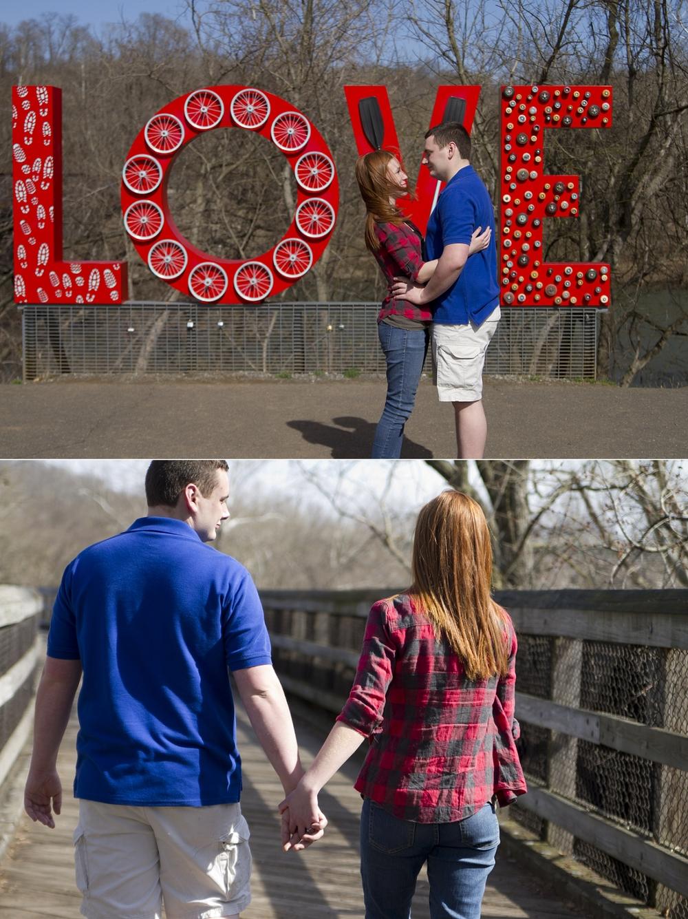 Lynchburg_Engagement_Photos_Lydia_Drew__0003.jpg