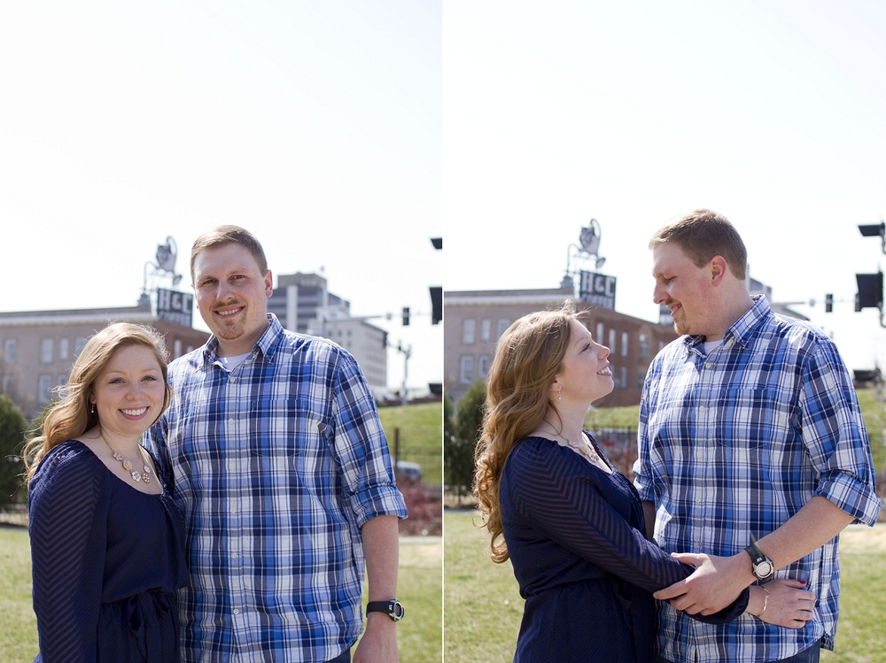 Downtown_Roanoke_Engagement_Photos_Lydea-and-Stephen-_0002.jpg