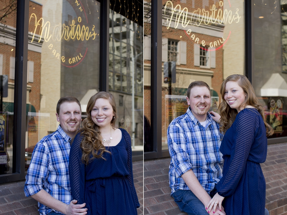 Downtown_Roanoke_Engagement_Photos_Lydea-and-Stephen-_0004.jpg
