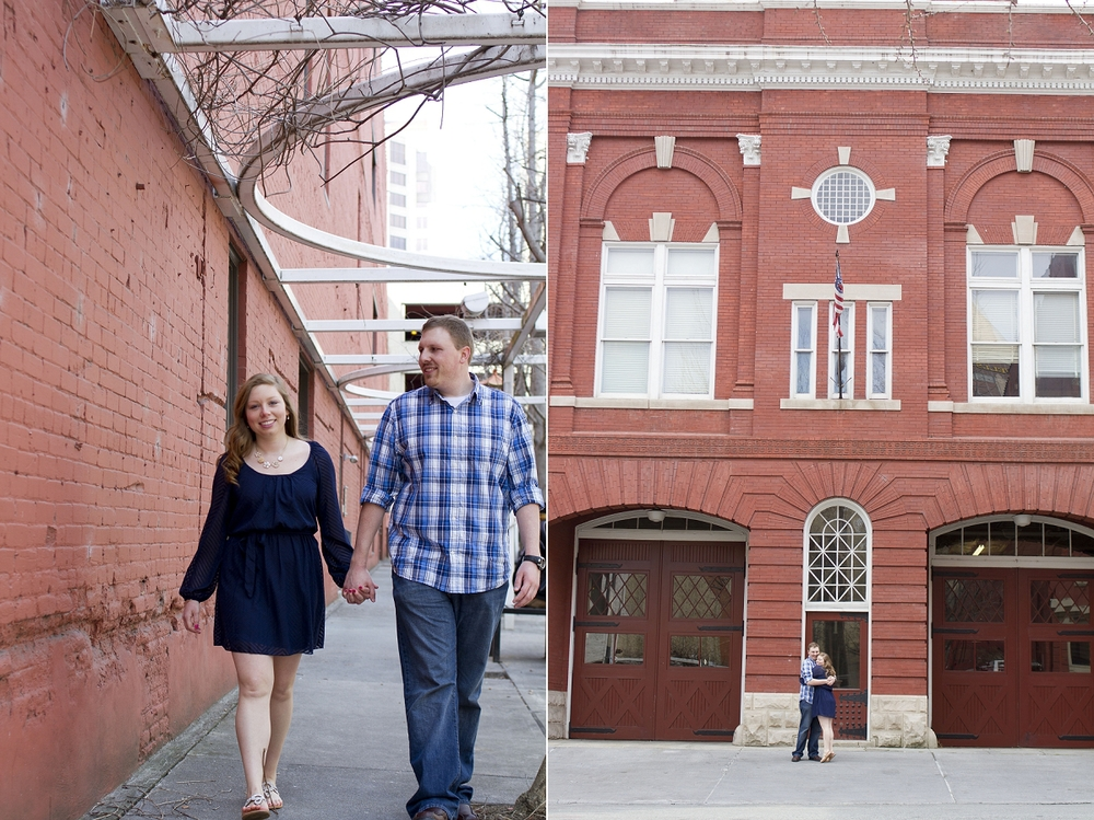 Downtown_Roanoke_Engagement_Photos_Lydea-and-Stephen-_0005.jpg