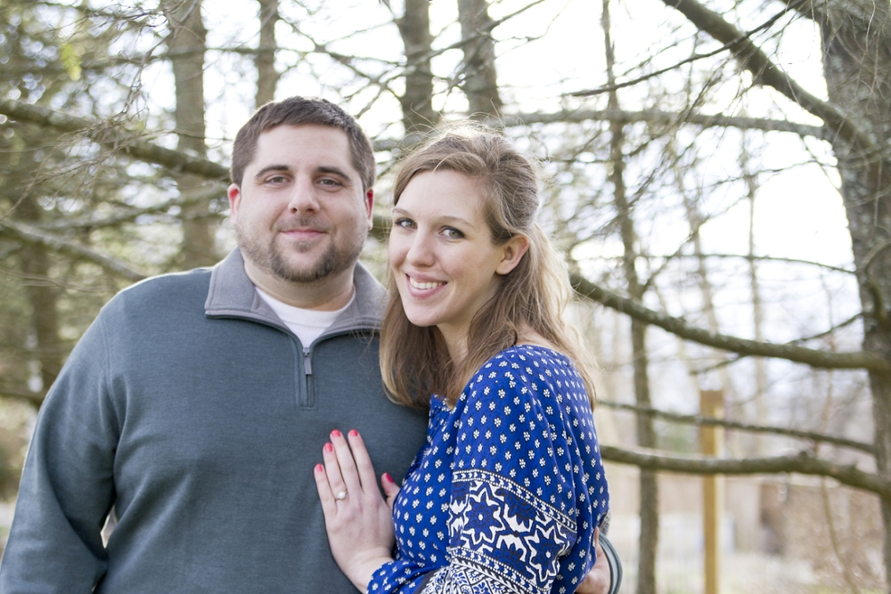 Blacksburg_Engagement_Photos_Valerie-and-Brian-_0008.jpg
