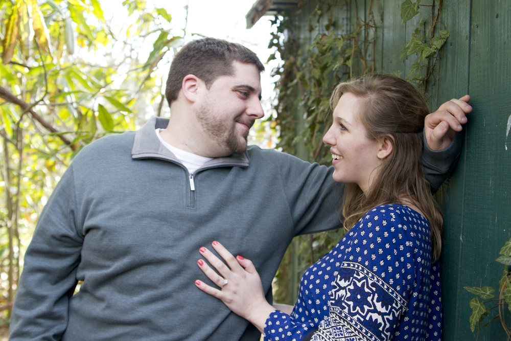 Blacksburg_Engagement_Photos_Valerie-and-Brian-_0010.jpg