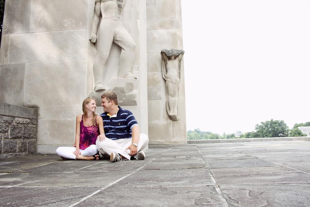 Virginia-Tech-Engagement-Photos-Blacksburg-_0008.jpg
