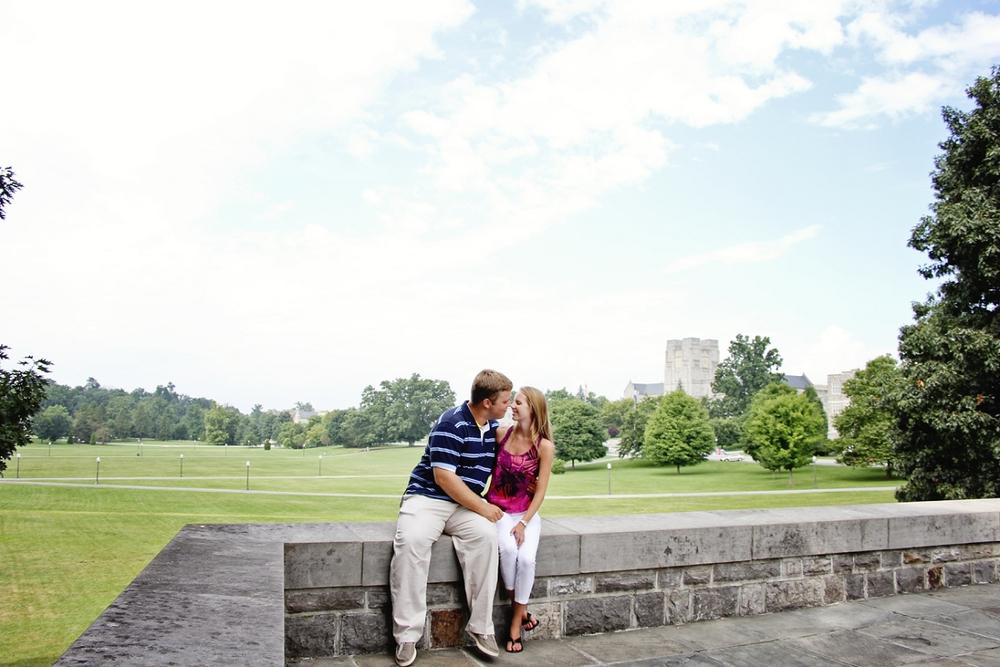 Virginia-Tech-Engagement-Photos-Blacksburg-_0011.jpg