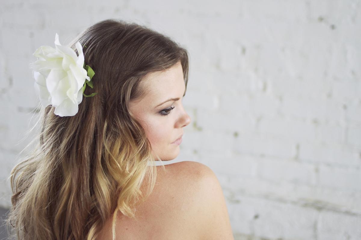 blog — blacksburg, virginia wedding photographer - holly cromer
