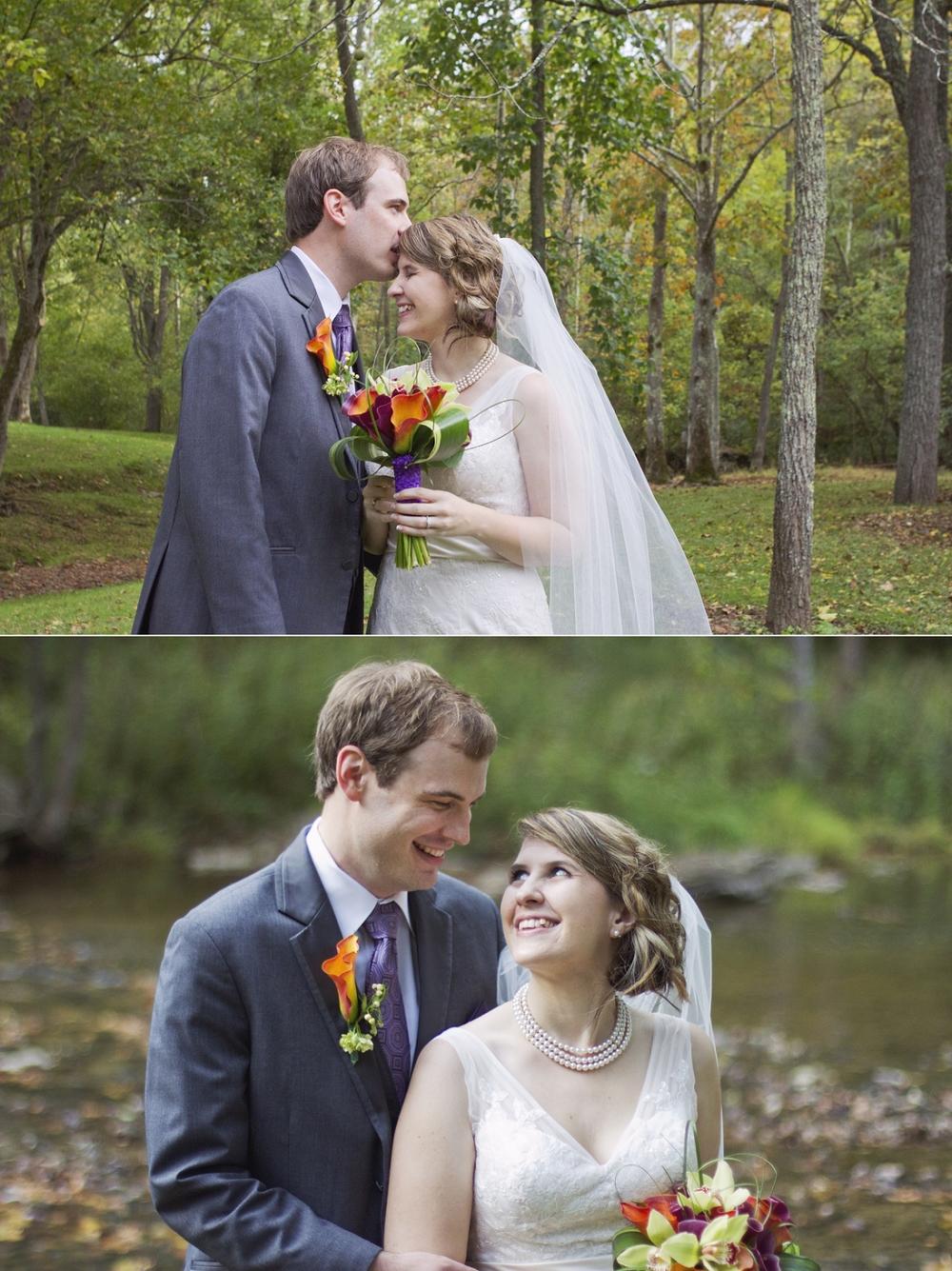 West-Virginia-Creekside-Resort-Wedding-Photos-011.jpg
