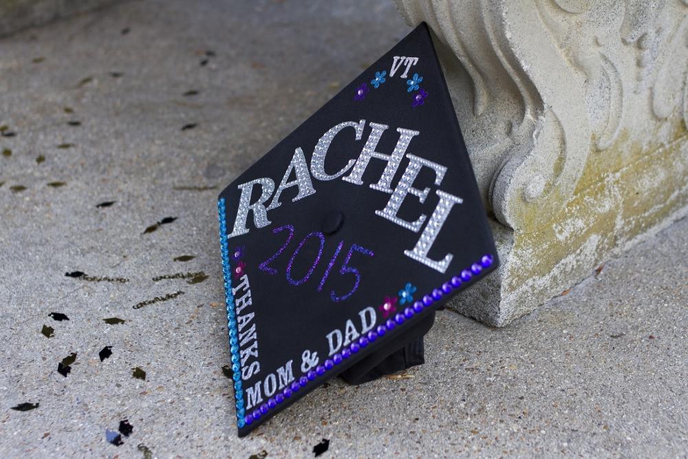 Virginia-Tech-Senior-Graduation-Photos-_0008.jpg