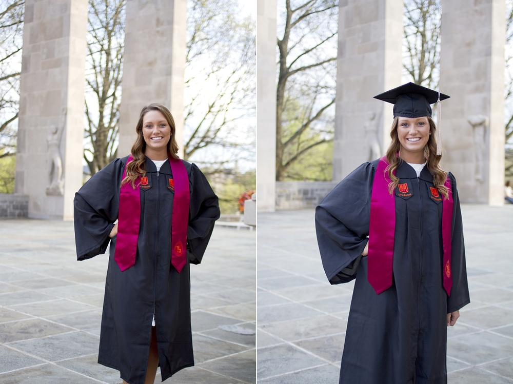 Virginia-Tech-Senior-Graduation-Photos-_0010.jpg