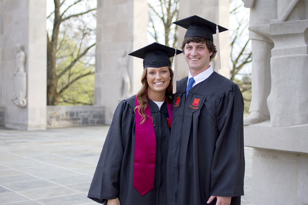 Virginia-Tech-Senior-Graduation-Photos-_0011.jpg