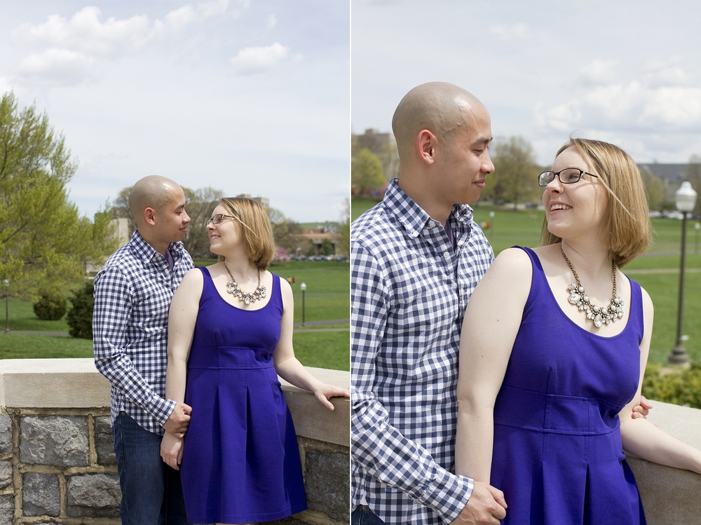 Virginia-Tech-Engagement-Session-Photos-_0002.jpg