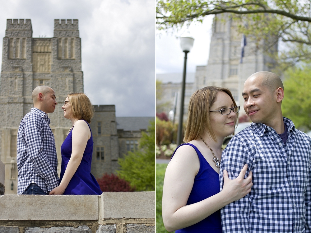 Virginia-Tech-Engagement-Session-Photos-_0003.jpg