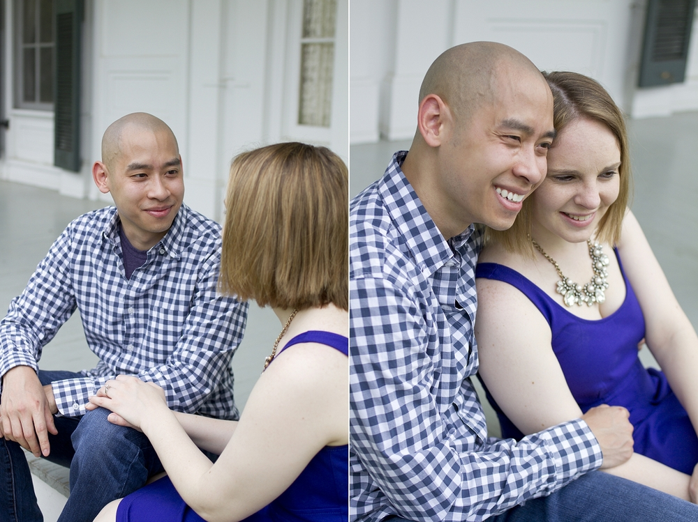 Virginia-Tech-Engagement-Session-Photos-_0004.jpg