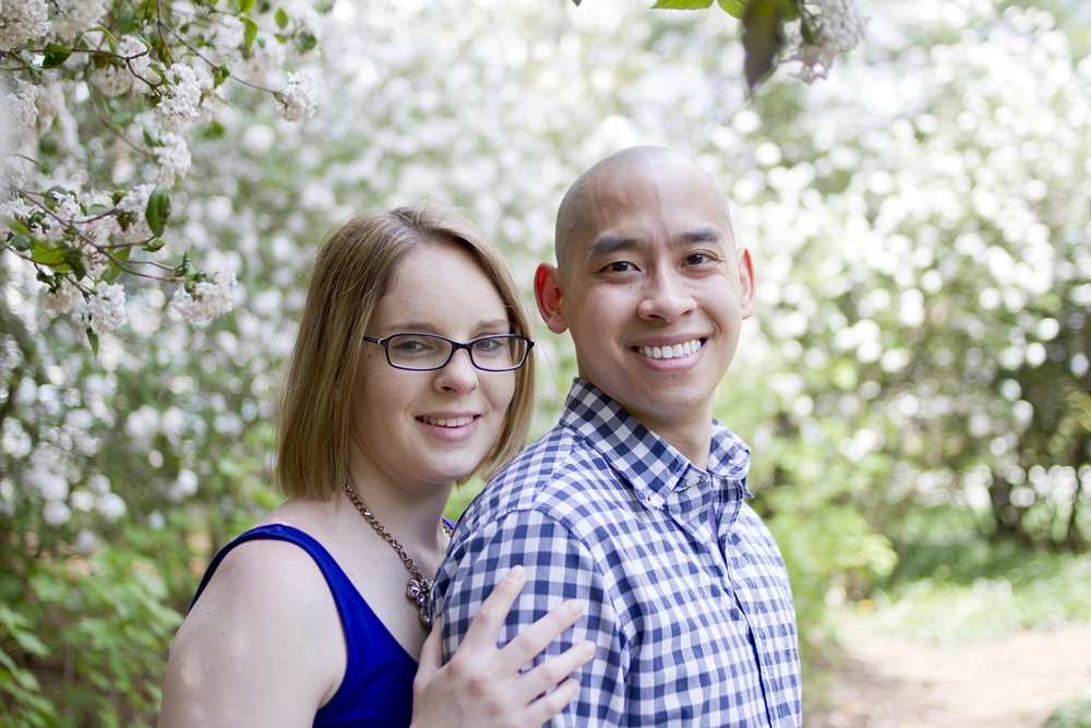 Virginia-Tech-Engagement-Session-Photos-_0014.jpg