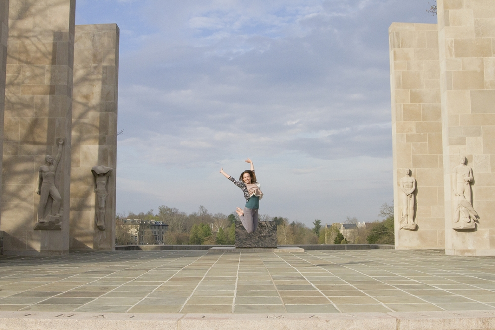 Virginia-Tech-Senior-Portraits-_0011.jpg