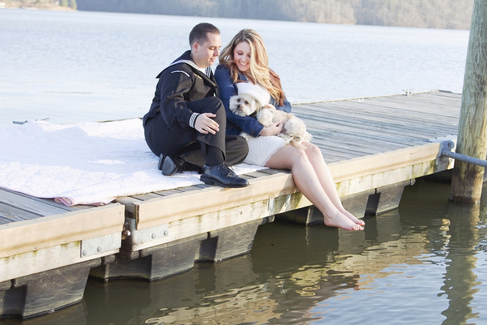 Claytor-Lake-Engagement-Photos-_0001.jpg