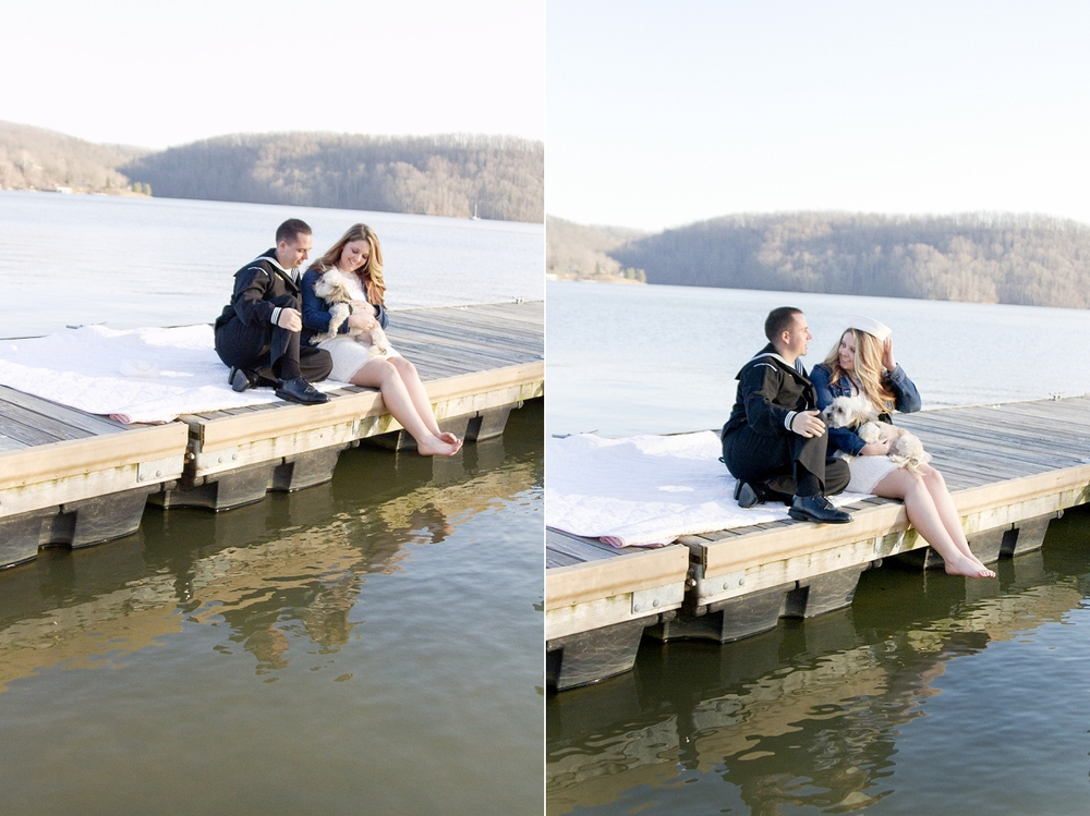 Claytor-Lake-Engagement-Photos-_0002.jpg