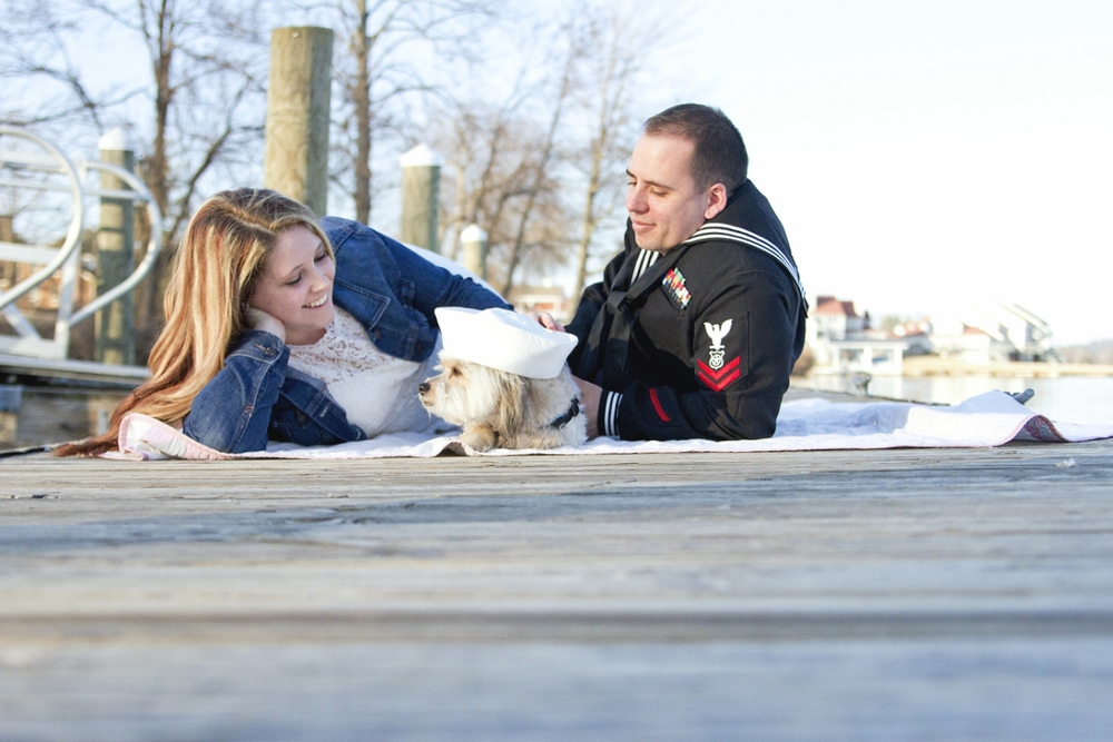 Claytor-Lake-Engagement-Photos-_0003.jpg