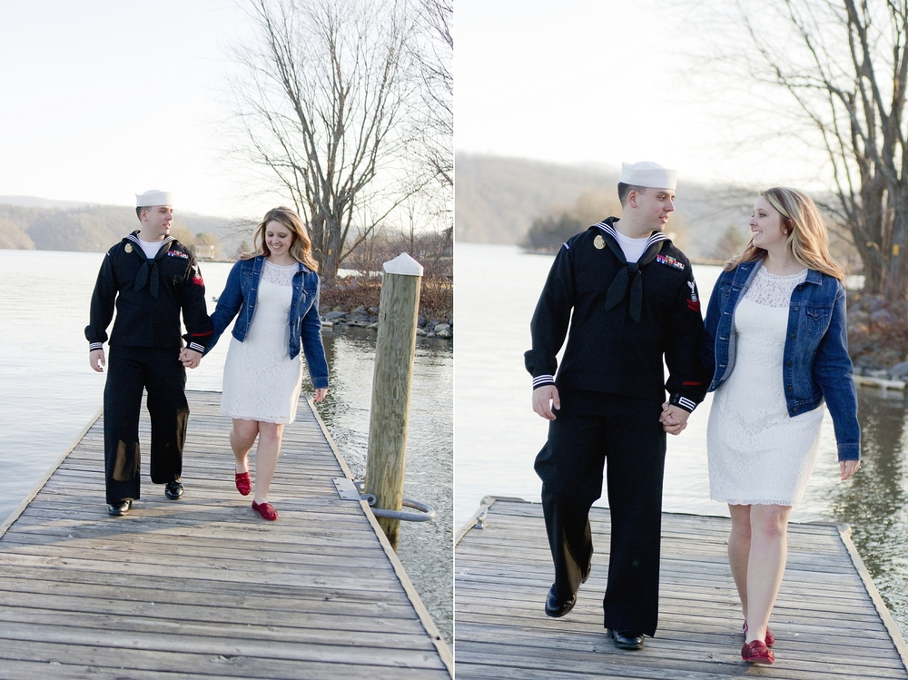 Claytor-Lake-Engagement-Photos-_0007.jpg