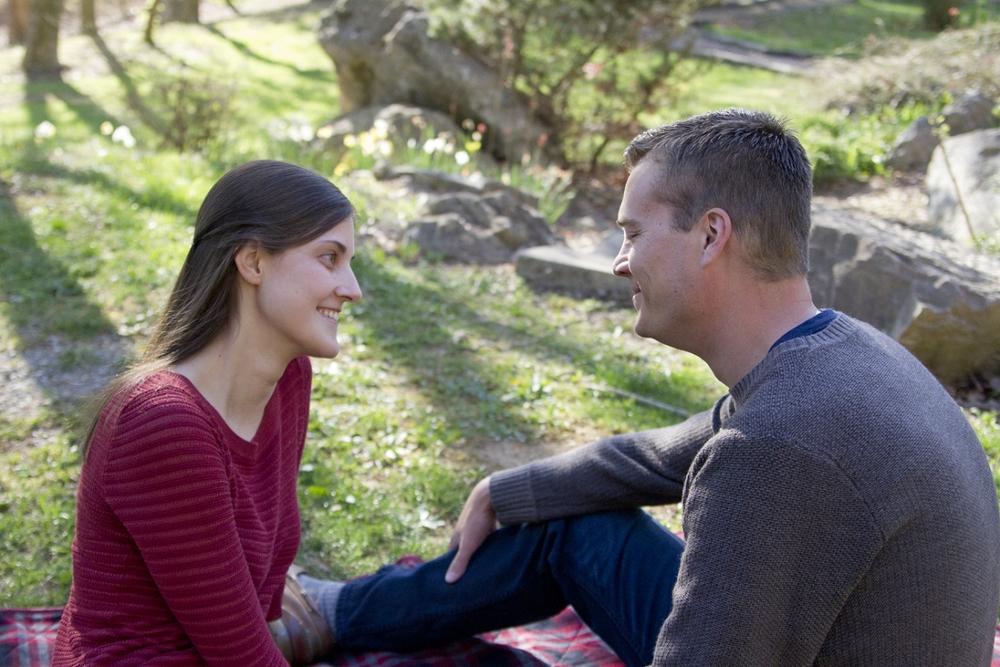 Blacksburg-Engagement-Photos-_0001.jpg