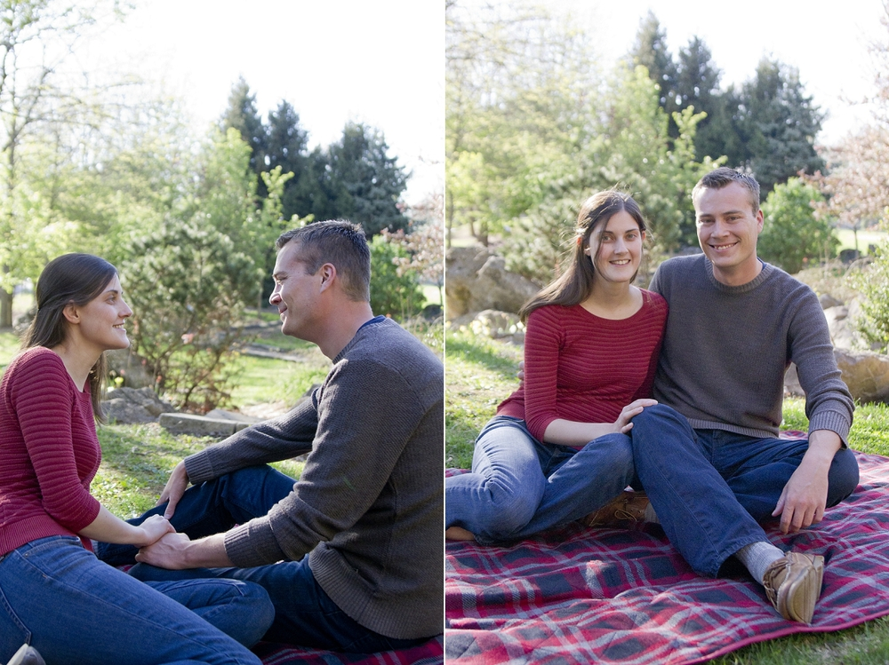 Blacksburg-Engagement-Photos-_0002.jpg