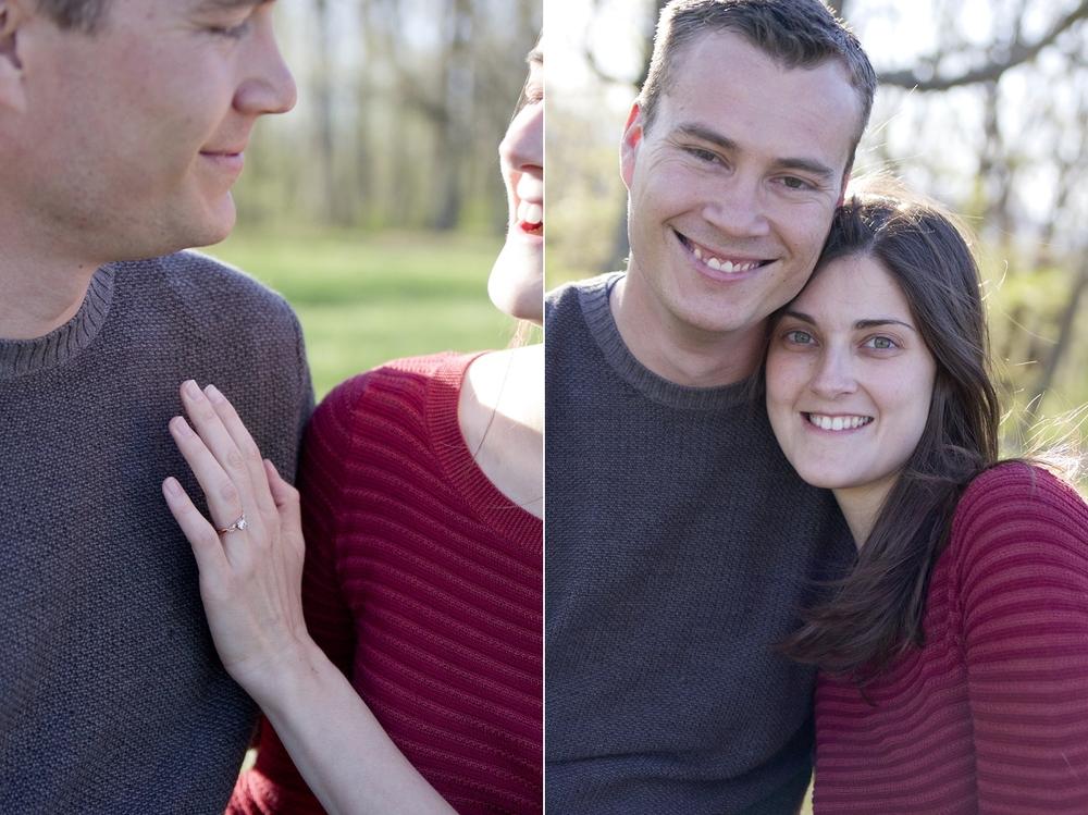 Blacksburg-Engagement-Photos-_0005.jpg