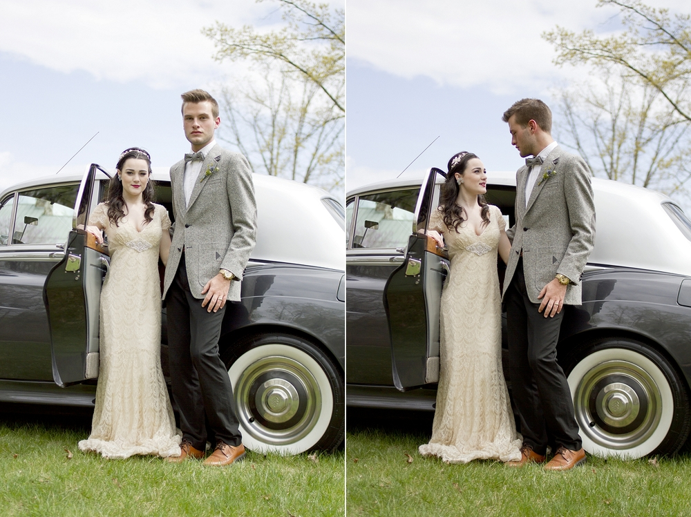 Vintage-Gatsby-Themed-Wedding-Inspiration-Virginia-Wedding-Photographer-_0008.jpg