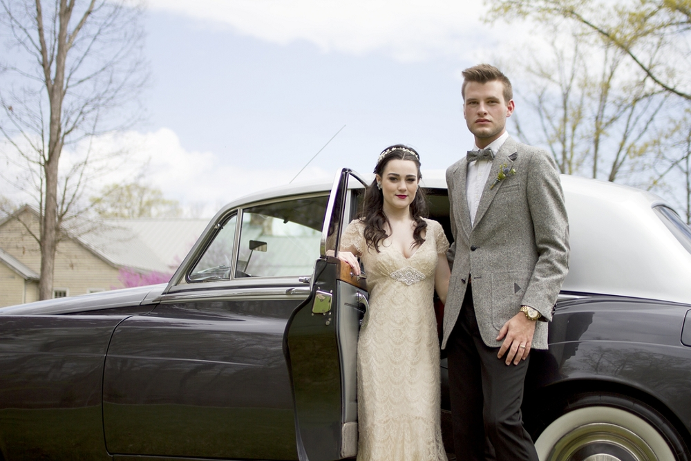 Vintage-Gatsby-Themed-Wedding-Inspiration-Virginia-Wedding-Photographer-_0009.jpg