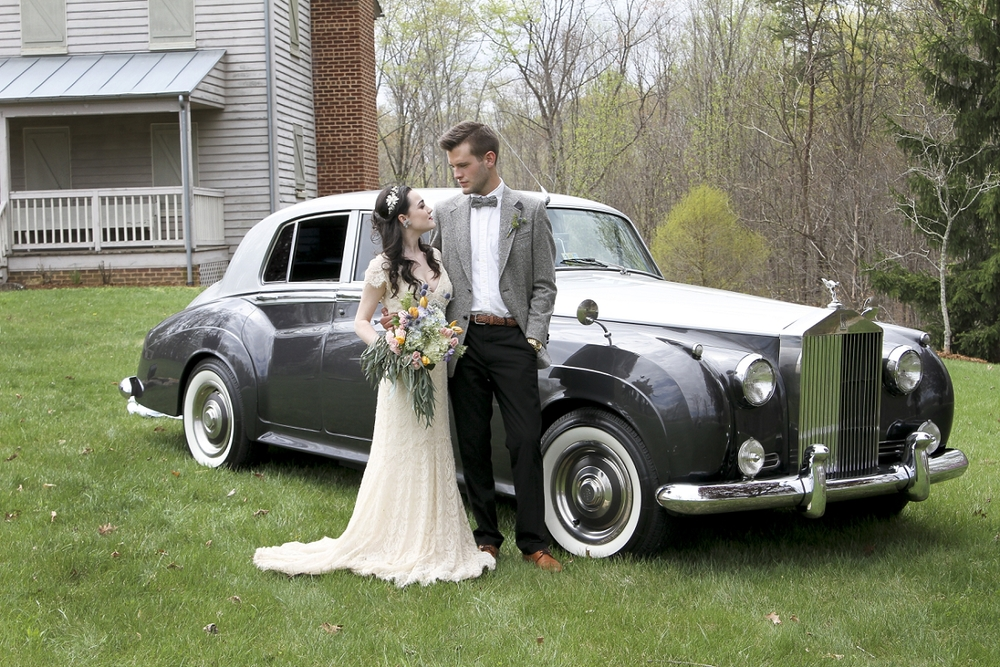 Vintage-Gatsby-Themed-Wedding-Inspiration-Virginia-Wedding-Photographer-_0010.jpg